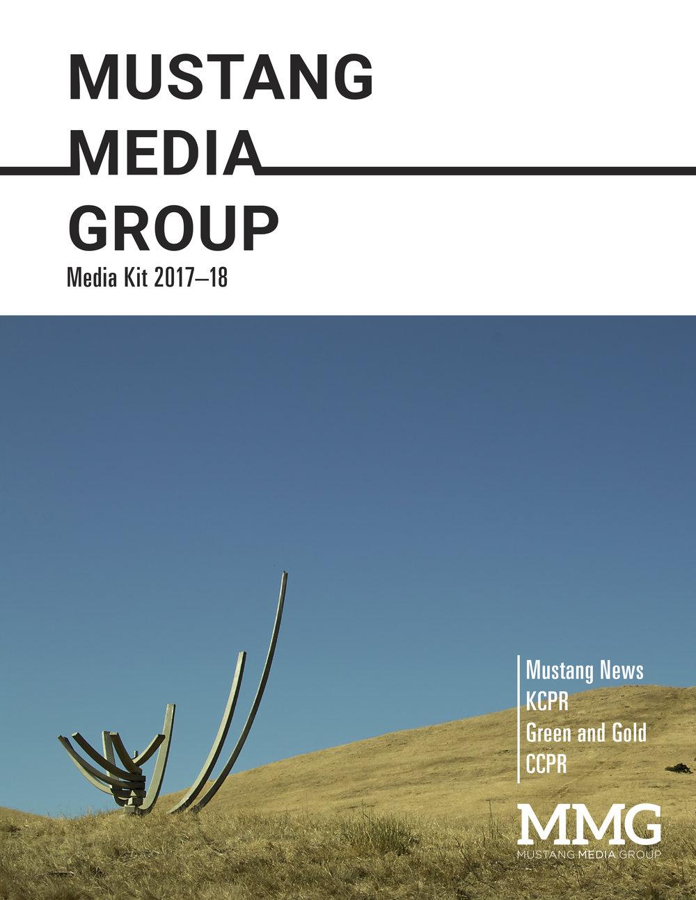 Media kit 2017-18 cover.jpg
