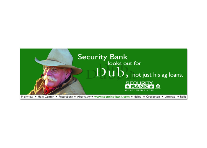 security bank dub.jpg