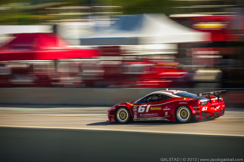 AIM Autosport Ferrari 458 Grand-Am Rolex Road Atlanta 15.jpg