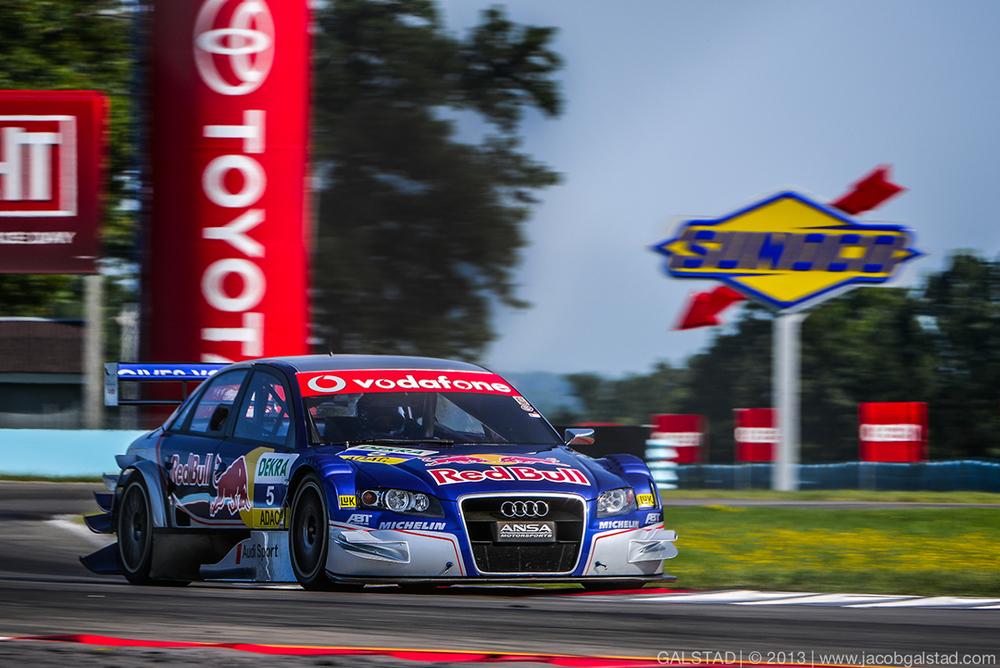 Audi_A4_DTM.jpg