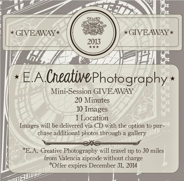 giveaway-2013.jpg