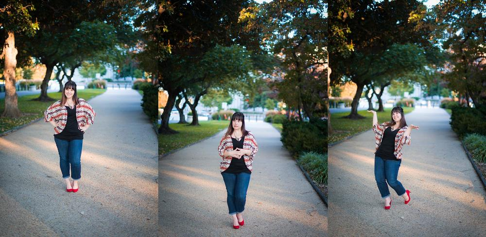 2014-10-23_0040.jpg