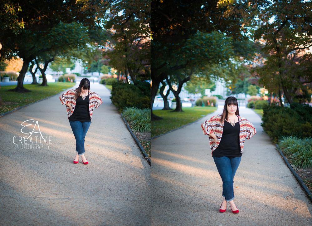 2014-10-23_0041.jpg