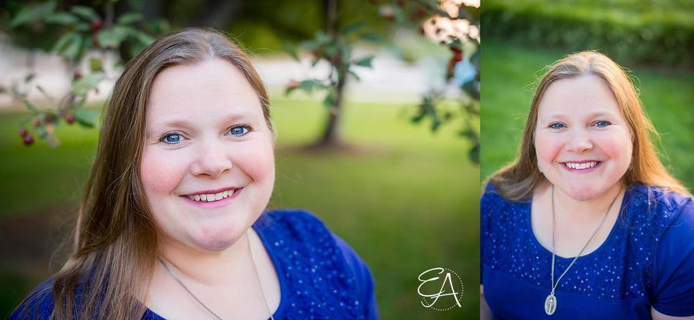 Dana R. Lynn: website | twitter | amazon