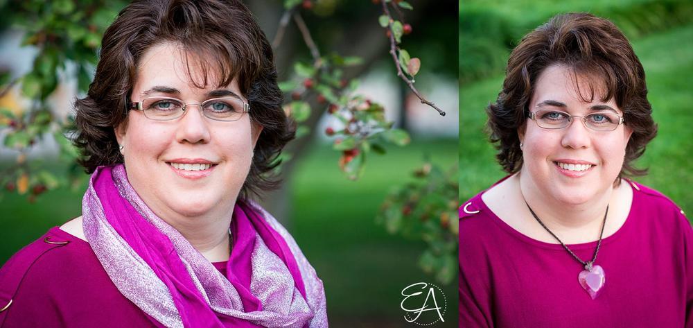 Jennifer Uhlarik: facebook | twitter | blog