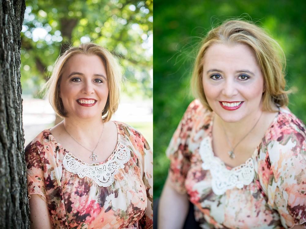 Kristena Tunstall: website | facebook | twitter | youtube