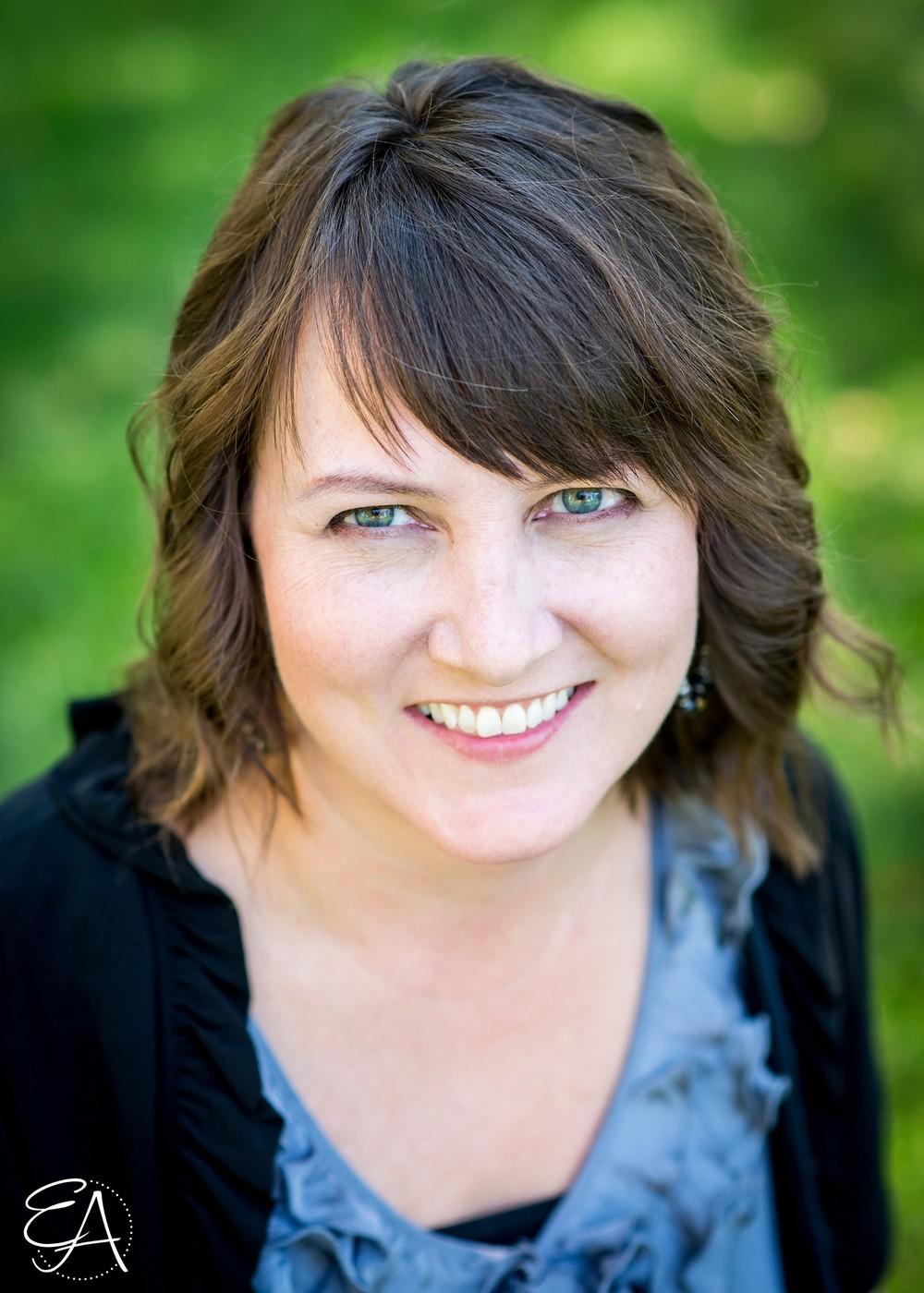Laura Polk: website | facebook | twitter | pinterest