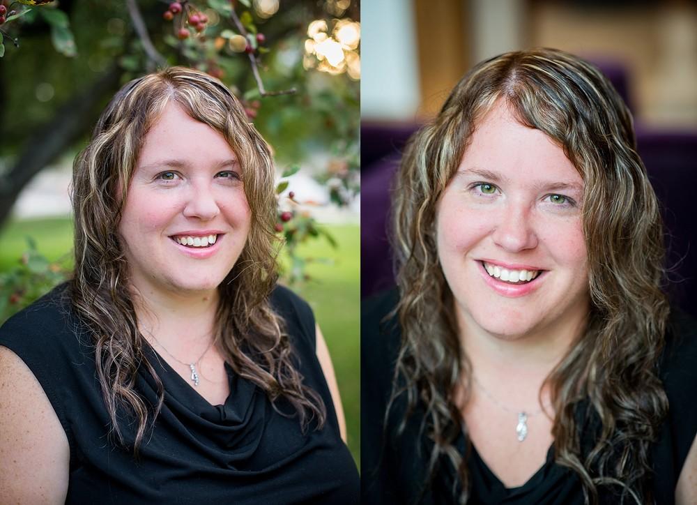 Kelly Bridgewater: blog