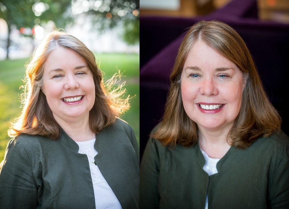 Teresa Haugh