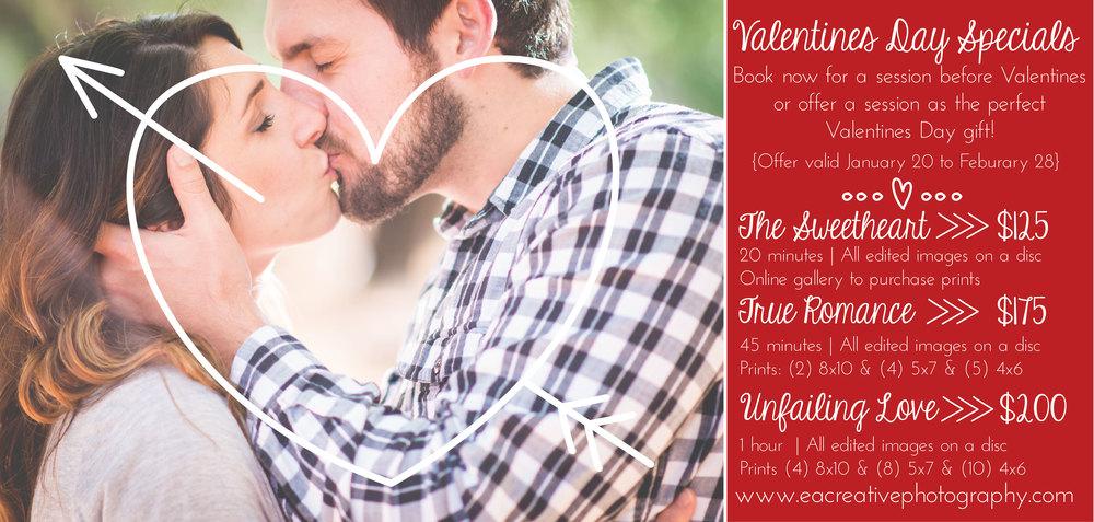 Valentines Day Special-01.jpg