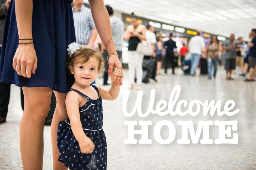welcome home-01.jpg
