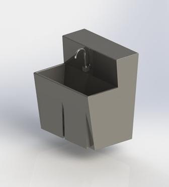Scrub sink.JPG