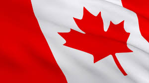 CANADIAN CUSTOMERS CLICK HERE