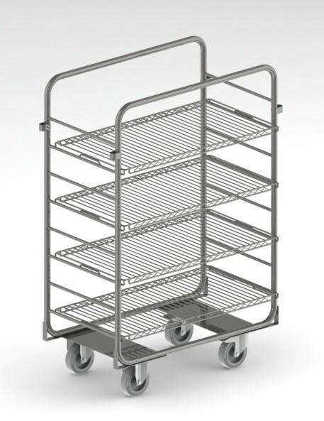 opencasecart.jpg