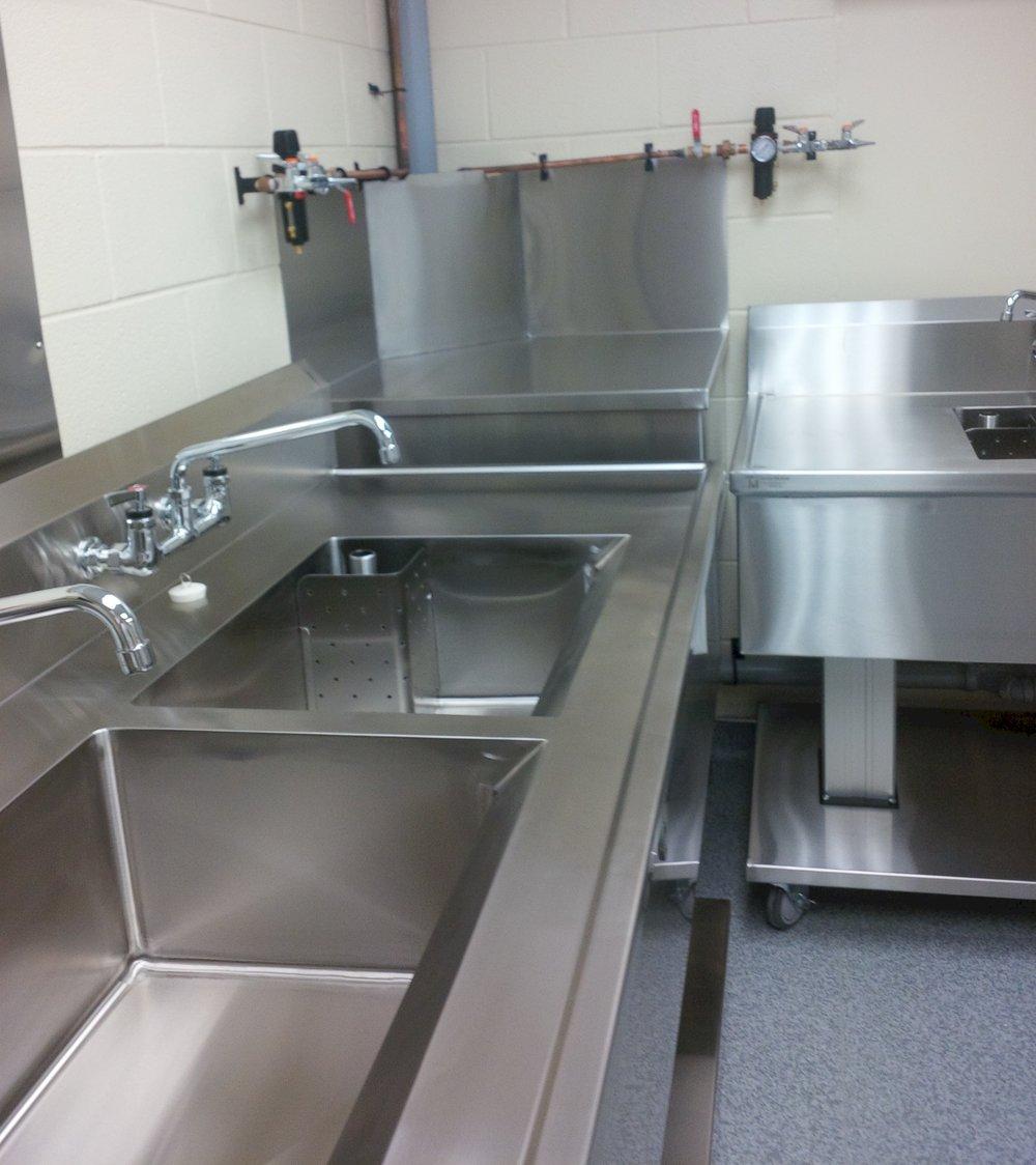 Sink 1 - Bracebridge.jpg