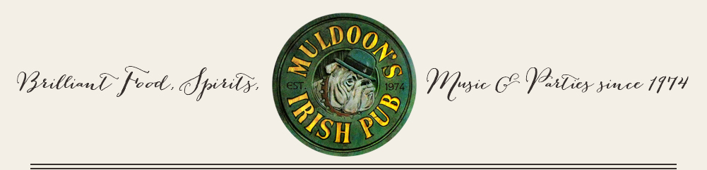 Muldoon's Irish Pub