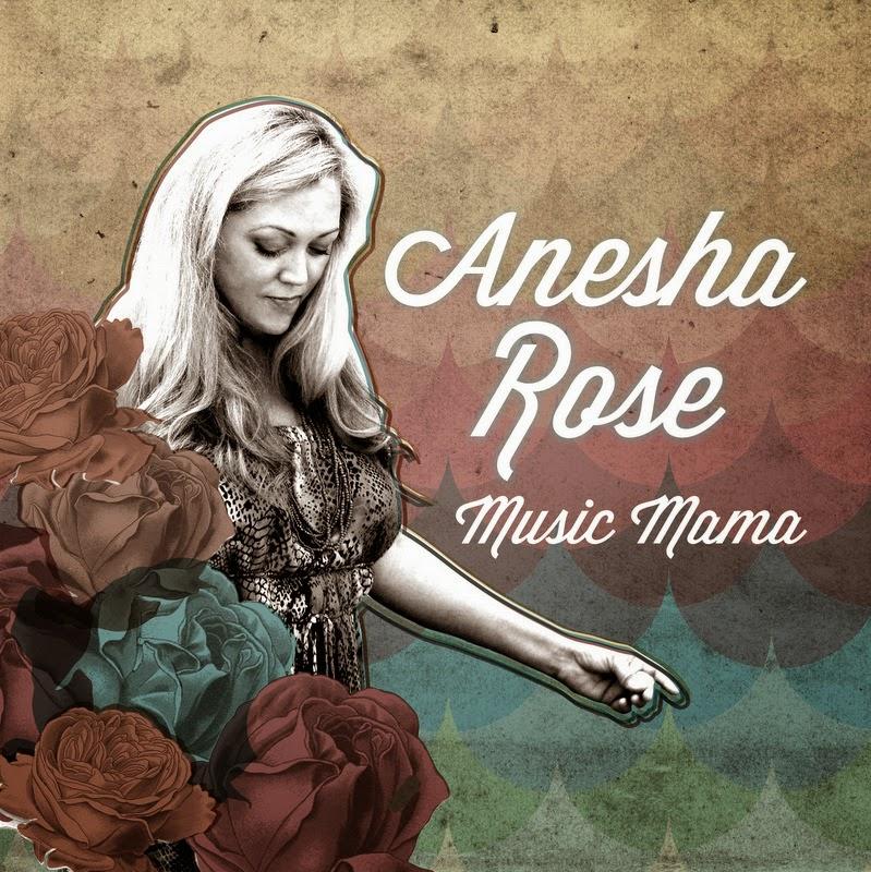 Anesha Rose Music Mama Album Cover 800x800.jpg