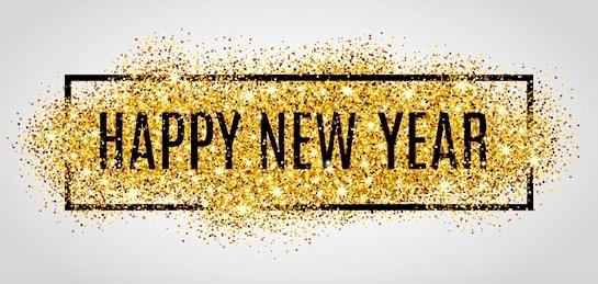happy-new-year-gold-glitter-260nw-350495285 2.jpg