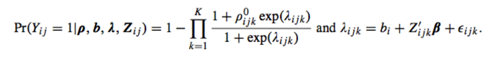 Equation.png