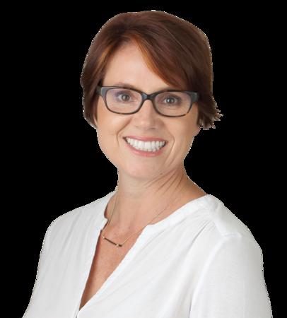Kirsten Karchmer, Founder & ceo