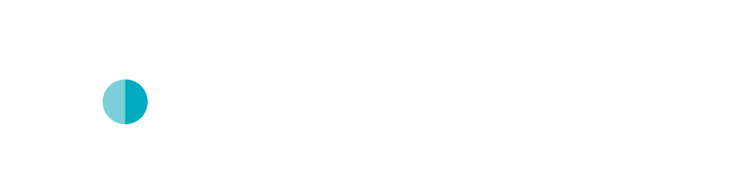 Conceivable — A Modern Conception