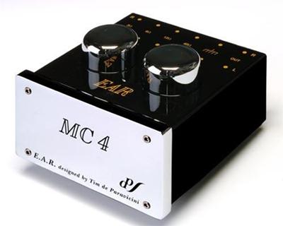 mc4n.jpg