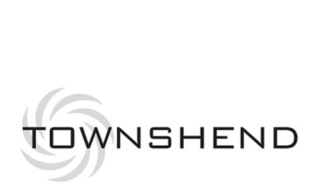 Townshend-Audio-Logo-top.png