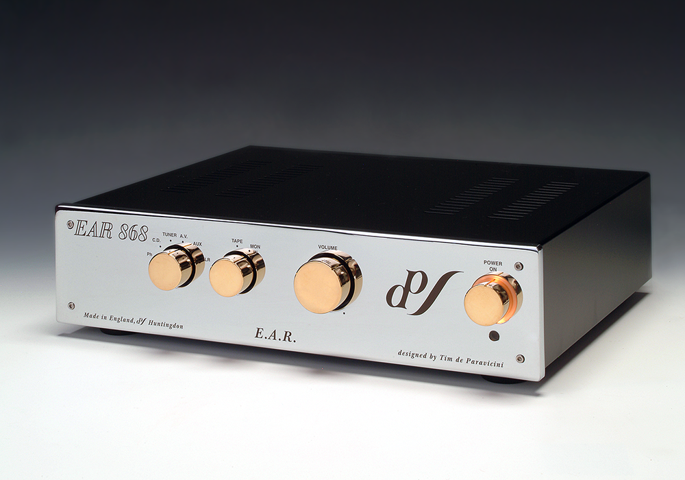 EAR-868-Tube-Preamplifier-EAR-USA.png