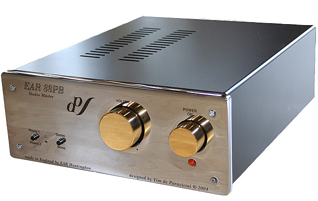 EAR-88PB-Phono-Preamp-EAR-USA.jpg