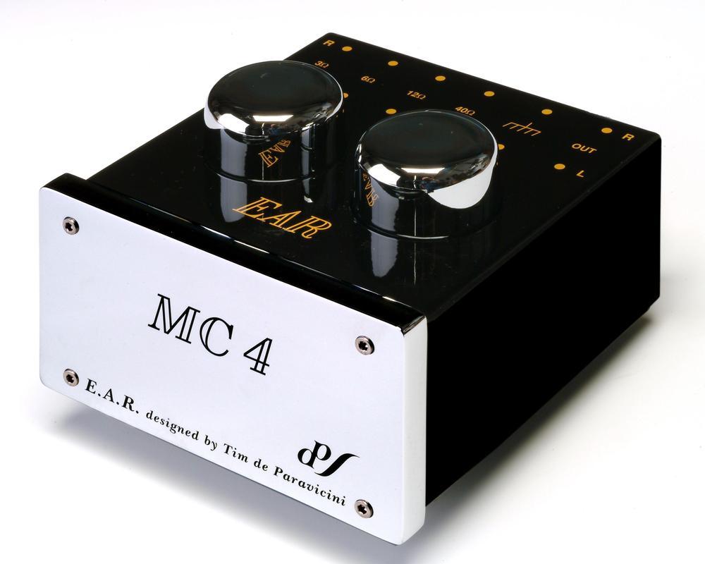 MC4.JPG