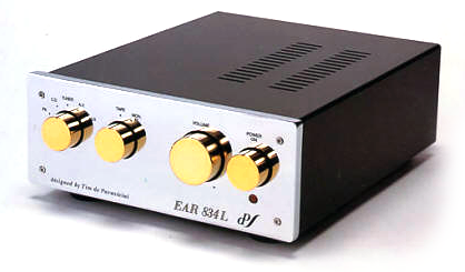 EAR-834-Tube-Line-Level-Preamplifier-EAR-USA.png