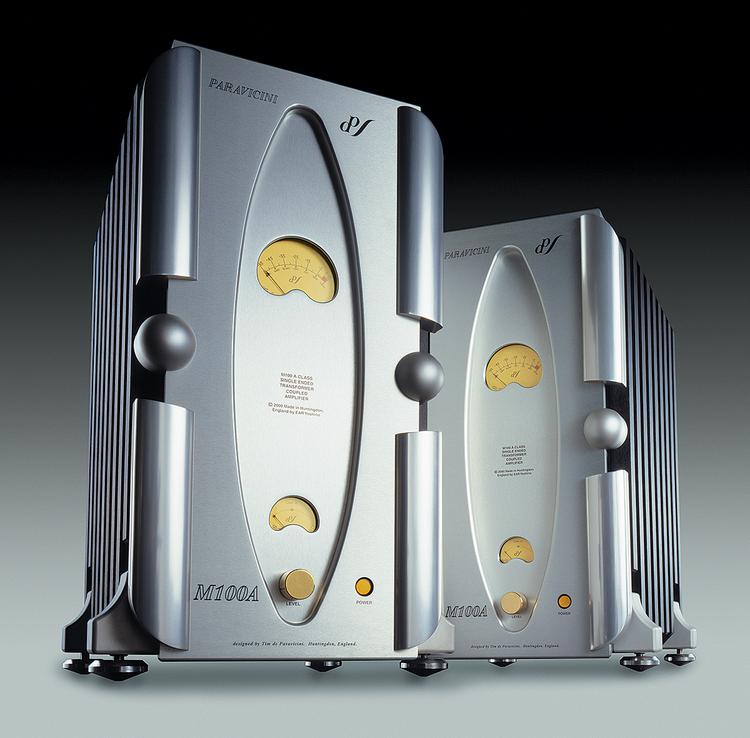 Recomendacion integrado 1500 euros - Página 3 EAR-M100A-Monoblock-Class-A-Amplifier-EAR-USA