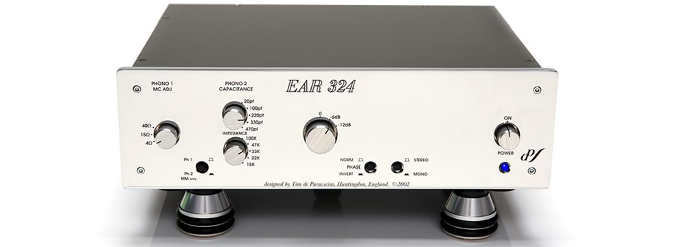 EAR-USA_EAR-324-Homepage-Gallery_980x360px.png