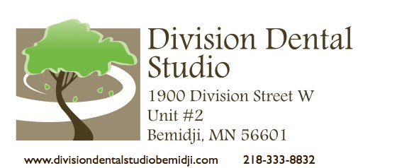 DDS_logoAddress.pdf (1 page).jpg