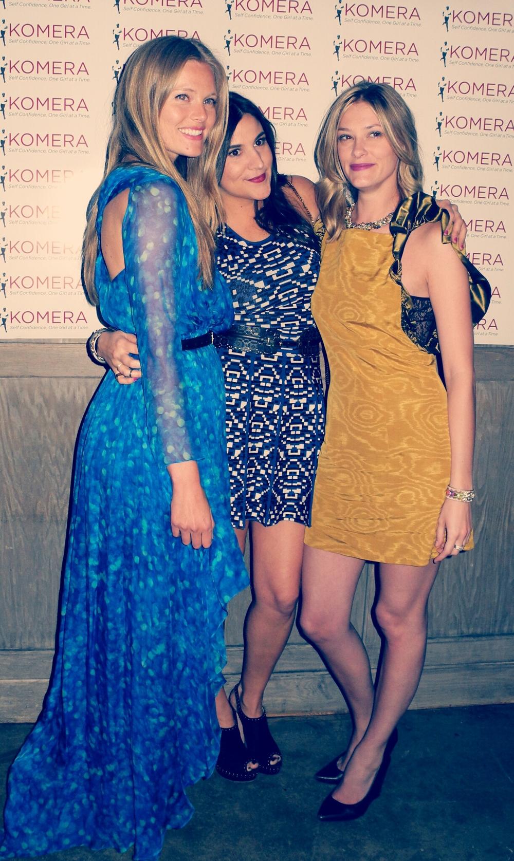 Peggy Miley,Karen Glaser (actress) XXX photos Stepanka Hanicincova,Jan Holden