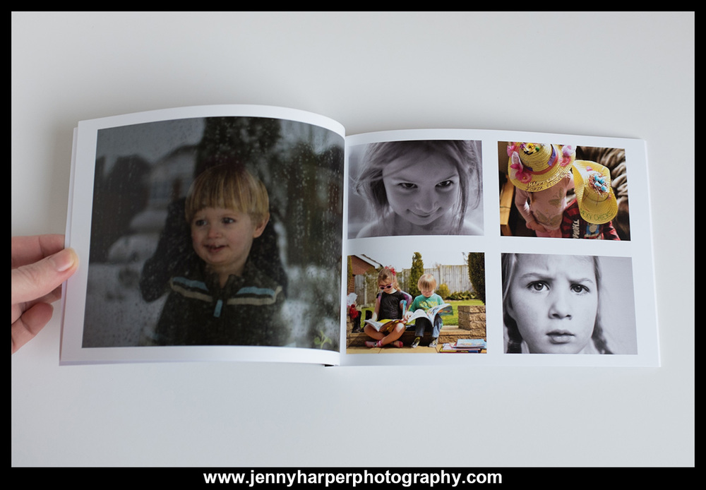 Photobook-Web-Post-2.jpg