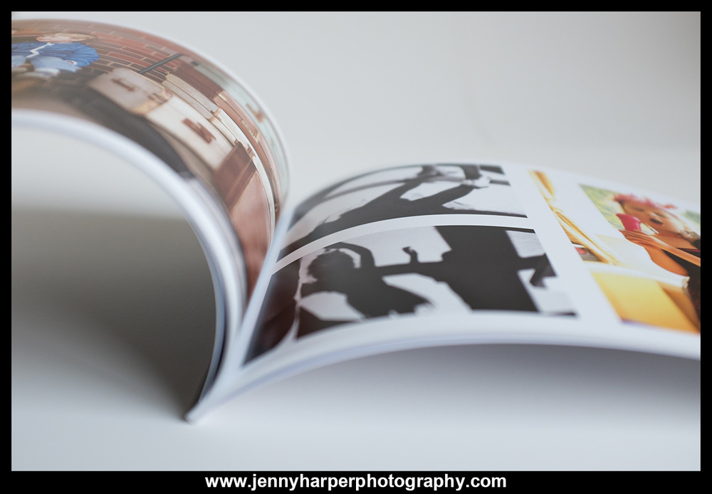 Photobook-Web-Post-4.jpg
