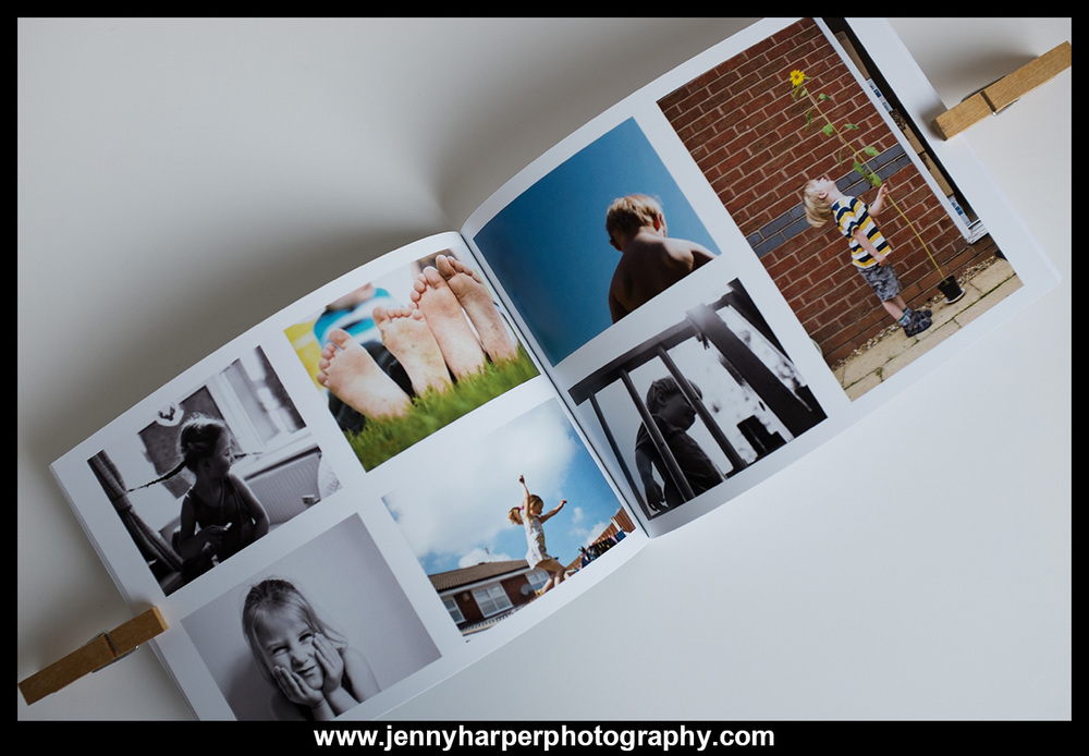 Photobook-Web-Post-5.jpg