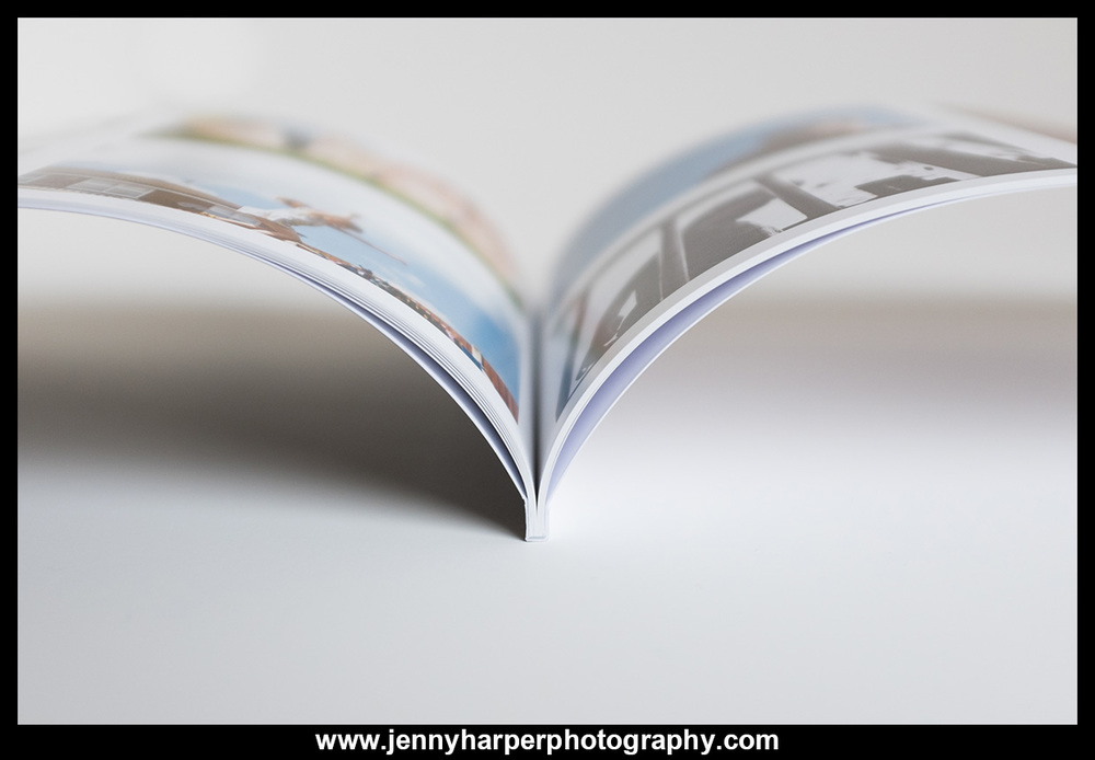 Photobook-Web-Post-6.jpg