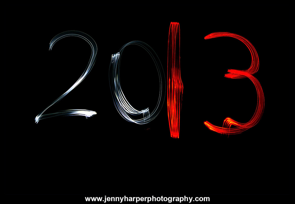 2013-Web-Post.jpg