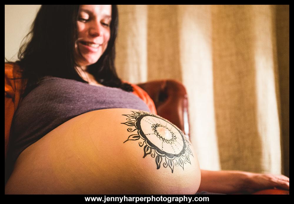 Mandala-Painting-007.jpg