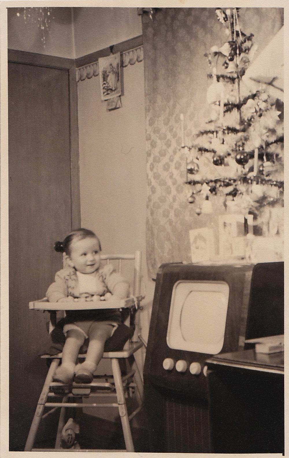 David Kinsella - Dec 1953.jpg