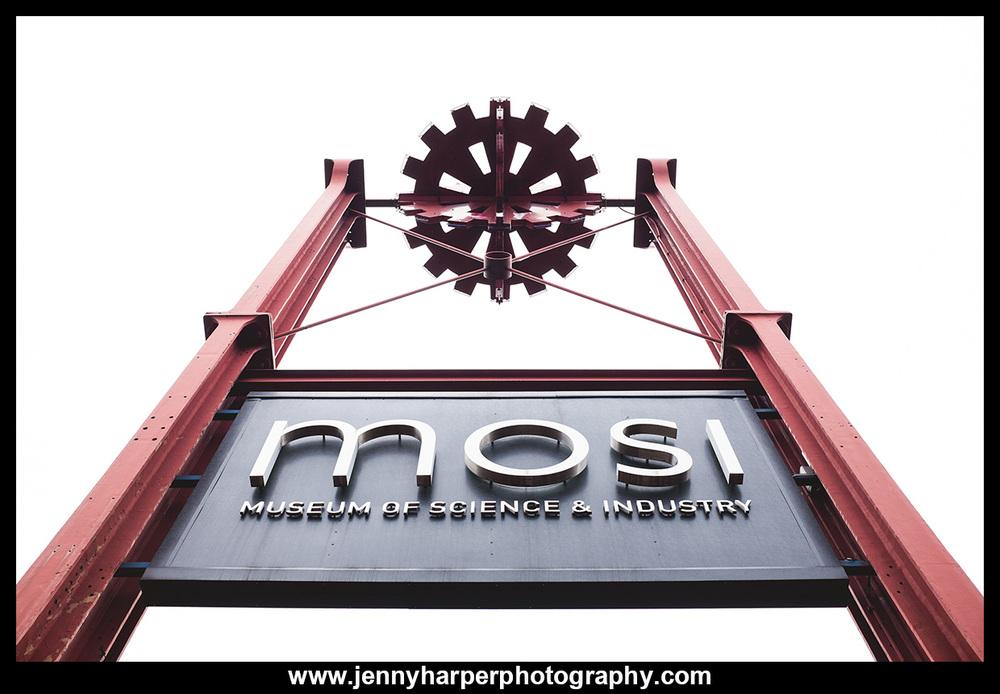 MOSI 1.jpg