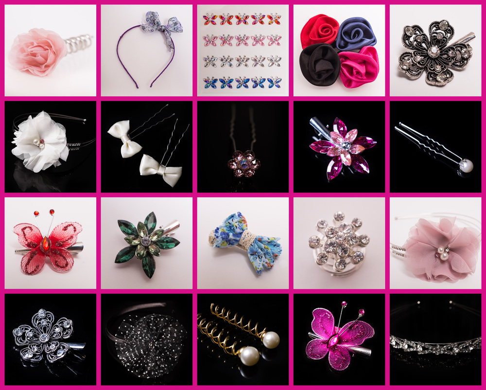 Sweethearts-Hair-Accessories.jpg