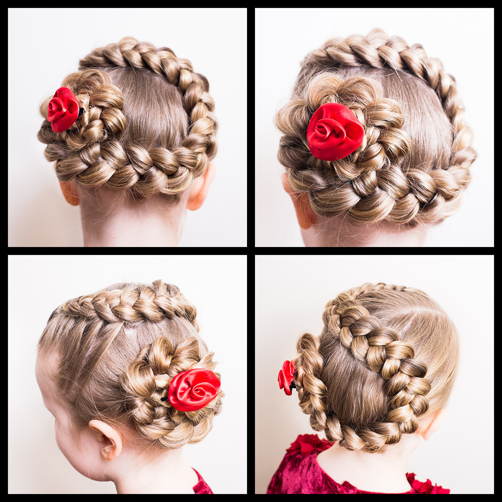 Spiral-Braid-with-Flower.jpg