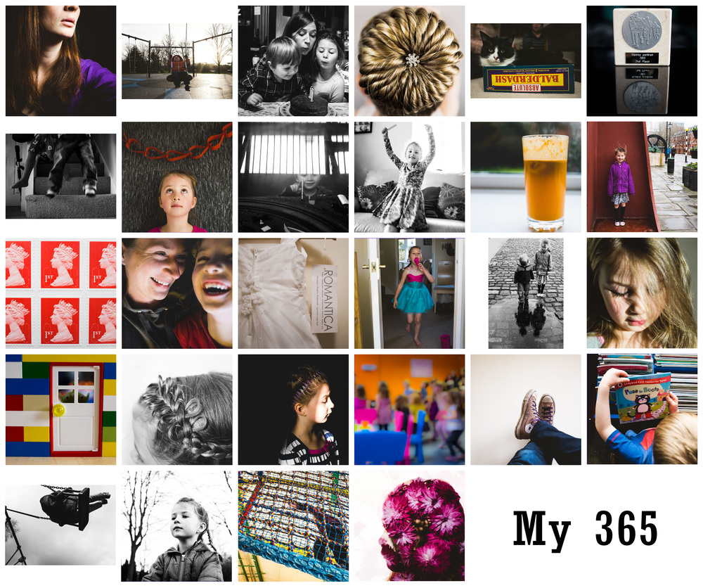 My-365-February.jpg