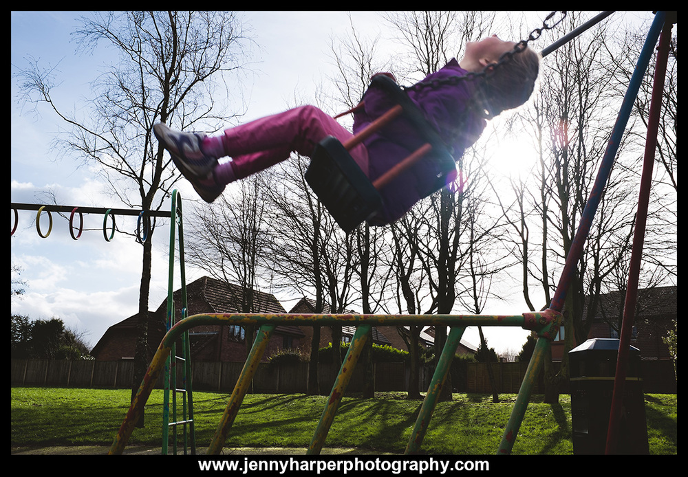 Swinging-in-the-Sun.jpg
