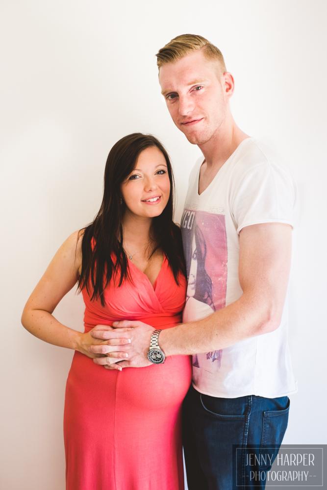 Maternity Photo Stoke 2