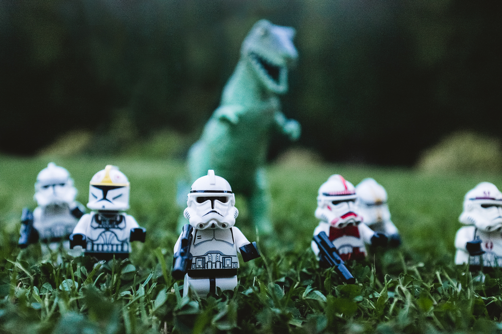 Jurassic Park Lego Stormtrooper Photo-1.jpg