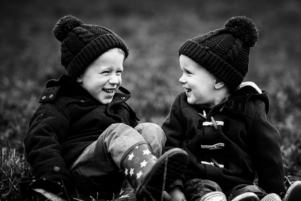 Black-and-White-Photography-Brothers-Lifestyle-Photography-by-Staffordshire-Photographer-Jenny-Harper-Photography.jpg